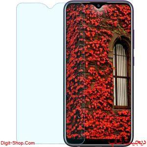 قیمت محافظ صفحه نمایش گلس ال جی W31 دبلیو 31 پلاس , +LG W31 | دیجیت شاپ