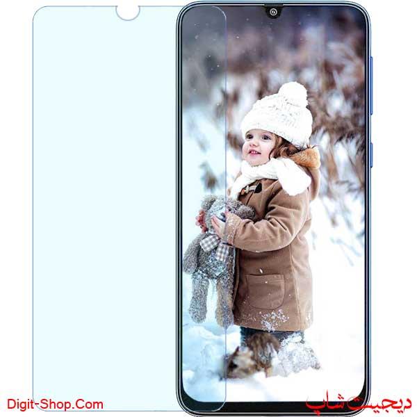 قیمت محافظ صفحه نمایش گلس سامسونگ گلکسی M21s ام 21 اس , Samsung Galaxy M21s