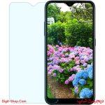 قیمت محافظ صفحه نمایش گلس سامسونگ A02s گلکسی ای 02 اس , Samsung Galaxy A02s