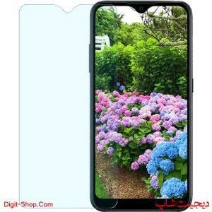 قیمت محافظ صفحه نمایش گلس سامسونگ A02s گلکسی ای 02 اس , Samsung Galaxy A02s | دیجیت شاپ