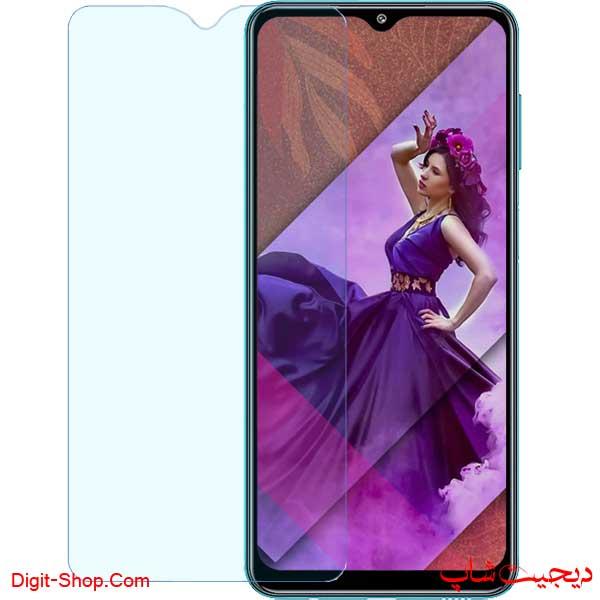 قیمت محافظ صفحه نمایش گلس سامسونگ M12 ام 12 , Samsung Galaxy M12