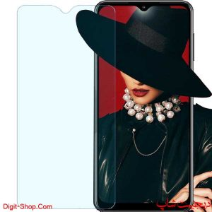 قیمت محافظ صفحه نمایش گلس شیائومی ردمی نوت 9 4 جی , Xiaomi Redmi Note 9 4G | دیجیت شاپ