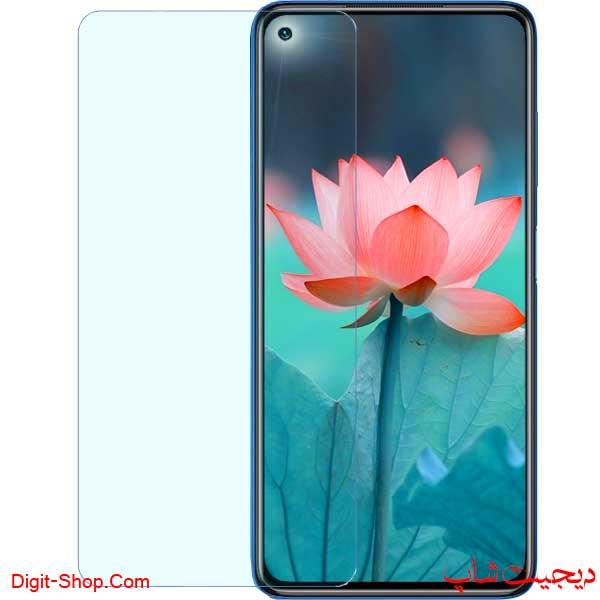 قیمت محافظ صفحه نمایش گلس شیائومی ردمی نوت 9 5 جی , Xiaomi Redmi Note 9 5G | دیجیت شاپ