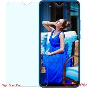 قیمت محافظ صفحه نمایش گلس شیائومی M3 پوکو ام 3 , Xiaomi Poco M3 | دیجیت شاپ