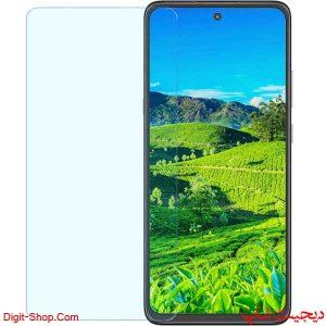 قیمت محافظ صفحه نمایش گلس وتورولا G موتو جی 5 جی , Motorola Moto G 5G | دیجیت شاپ