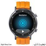 ریلمی واچ S اس , Realme Watch S
