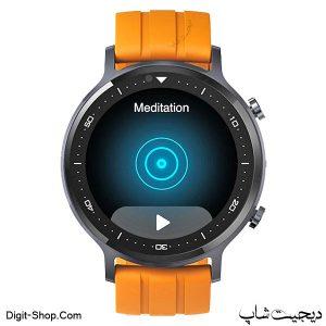 مشخصات قیمت ساعت هوشمند ریلمی واچ S اس , Realme Watch S | دیجیت شاپ