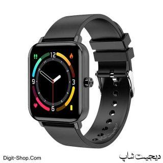 مشخصات قیمت ساعت هوشمند زد تی ای واچ لایو , ZTE Watch Live | دیجیت شاپ