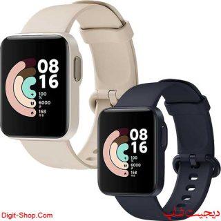 مشخصات قیمت ساعت هوشمند شیائومی ردمی واچ , Xiaomi Redmi Watch   دیجیت شاپ