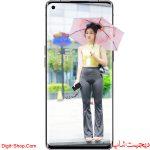مشخصات قیمت گوشی اوپو رنو 5 پرو 5 جی , Oppo Reno 5 Pro 5G | دیجیت شاپ