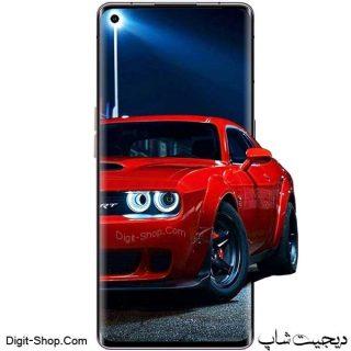 مشخصات قیمت گوشی اوپو رنو 5 پرو 5 جی , Oppo Reno 5 Pro 5G   دیجیت شاپ