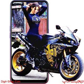 مشخصات قیمت گوشی اوپو A53 ای 53 5 جی , Oppo A53 5G   دیجیت شاپ