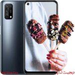 مشخصات قیمت گوشی اوپو K7x کی 7 ایکس , Oppo K7x | دیجیت شاپ