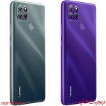 مشخصات قیمت گوشی لنوو K12 کی 12 پرو , Lenovo K12 Pro | دیجیت شاپ