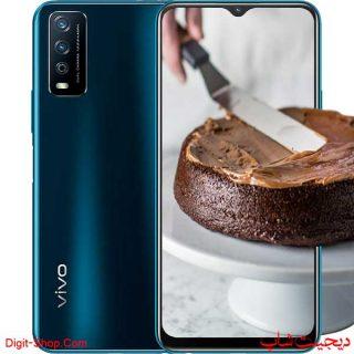 مشخصات قیمت گوشی ویوو Y12s وای 12 اس , vivo Y12s | دیجیت شاپ