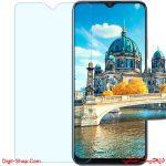 قیمت محافظ صفحه نمایش گلس ریلمی 7i آی گلوبال , Realme 7i Global