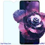 قیمت محافظ صفحه نمایشگلس سامسونگ A32 ای 32 5 جی , Samsung Galaxy A32 5G