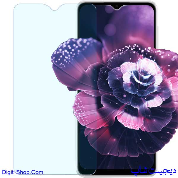 قیمت محافظ صفحه نمایش گلس سامسونگ A32 ای 32 5 جی , Samsung Galaxy A32 5G | دیجیت شاپ