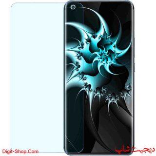 قیمت محافظ صفحه نمایش گلس شیائومی می 11 , Xiaomi Mi 11 | دیجیت شاپ