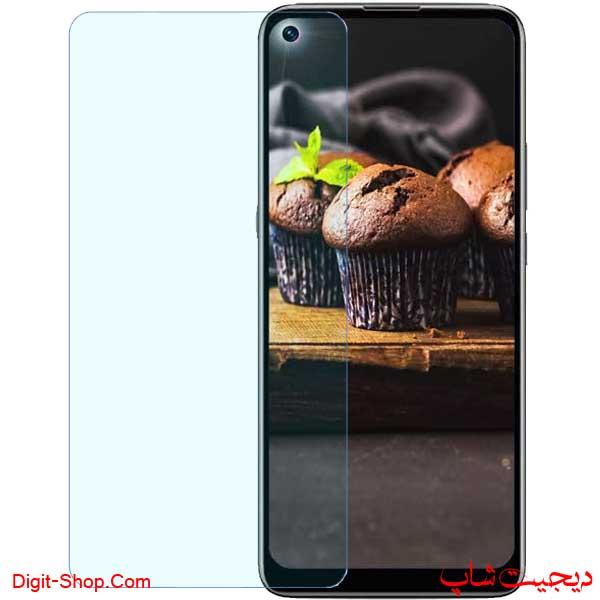 قیمت محافظ صفحه نمایش گلس قیمت محافظ صفحه نمایش لنوو K12 کی 12 پرو , Lenovo K12 Pro