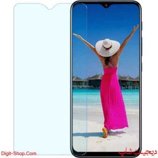 قیمت محافظ صفحه نمایش گلس لنوو K12 کی 12 , Lenovo K12 | دیجیت شاپ