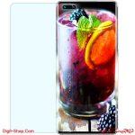 قیمت محافظ صفحه نمایش گلس هواوی نوا 8 پرو 5 جی , Huawei nova 8 Pro 5G
