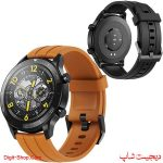 ریلمی S واچ اس پرو , Realme Watch S Pro