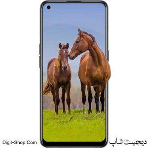 مشخصات قیمت گوشی اوپو رنو 5 4 جی , Oppo Reno 5 4G | دیجیت شاپ