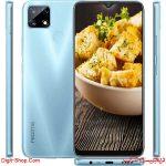 مشخصات قیمت گوشی ریلمی 7i آی گلوبال , Realme 7i Global | دیجیت شاپ