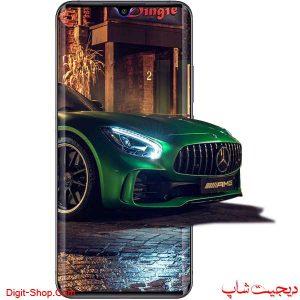 مشخصات قیمت گوشی زد تی ای بلید 20 پرو 5 جی , ZTE Blade 20 Pro 5G | دیجیت شاپ