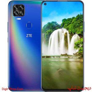 مشخصات قیمت گوشی زد تی ای V2020 بلید وی 2020 , ZTE Blade V2020 5G | دیجیت شاپ