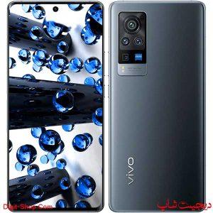 مشخصات قیمت گوشی ویوو X60 ایکس 60 پرو , vivo X60 Pro 5G | دیجیت شاپ