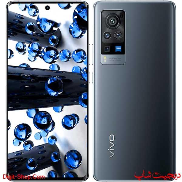 مشخصات قیمت گوشی ویوو X60 ایکس 60 پرو , vivo X60 Pro 5G   دیجیت شاپ