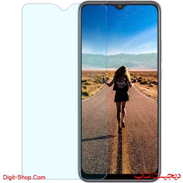 قیمت محافظ صفحه نمایش گلس اوپو A15s ای 15 اس , Oppo A15s | دیجیت شاپ