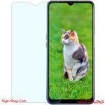 قیمت محافظ صفحه نمایش گلس اوپو A55 ای 55 , Oppo A55 5G