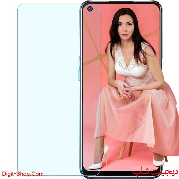 قیمت محافظ صفحه نمایش گلس اوپو A93 ای 93 5 جی , Oppo A93 5G