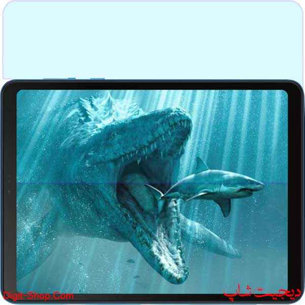 قیمت محافظ صفحه نمایش گلس تی سی ال نکست پیپر , TCL NxtPaper