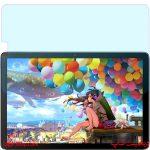 قیمت محافظ صفحه نمایش گلس تی سی ال 10s تب 10 اس , TCL Tab 10s