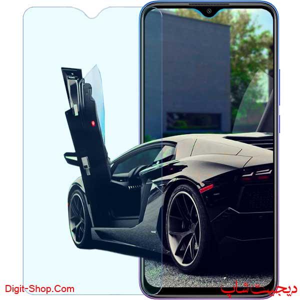 قیمت محافظ صفحه نمایش گلس تی سی ال 20 اس ایی , TCL 20 SE