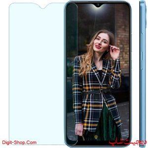 قیمت محافظ صفحه نمایش گلس ریلمی C20 سی 20 , Realme C20 | دیجیت شاپ