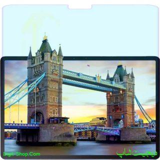 قیمت محافظ صفحه گلس گلس لنوو P11 تب پی 11 , Lenovo Tab P11 | دیجیت شاپ