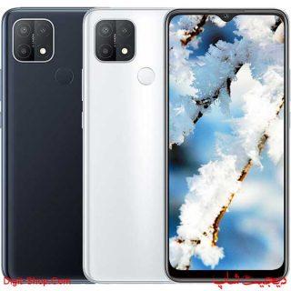 مشخصات قیمت گوشی اوپو A15s ای 15 اس , Oppo A15s   دیجیت شاپ
