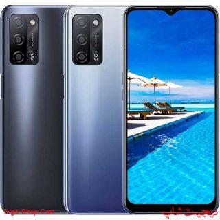 مشخصات قیمت گوشی اوپو A55 ای 55 5 جی , Oppo A55 5G | دیجیت شاپ