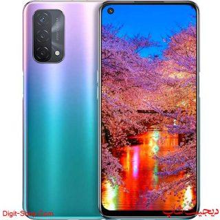 مشخصات قیمت گوشی اوپو A93 ای 93 5 جی , Oppo A93 5G   دیجیت شاپ