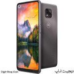 مشخصات قیمت گوشی موتورولا G موتو جی پاور 2021 , Motorola Moto G Power 2021 | دیجیت شاپ