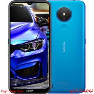 مشخصات قیمت گوشی نوکیا 1.4 , Nokia 1.4 | دیجیت شاپ