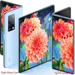 مشخصات قیمت گوشی هواوی میت ایکس 2 , Huawei Mate X2 | دیجیت شاپ