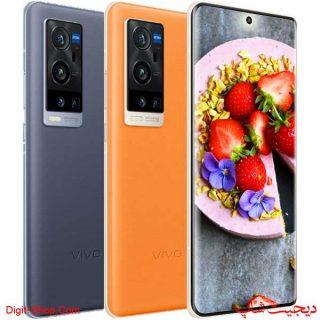 مشخصات قیمت گوشی ویوو X60 ایکس 60 پرو پلاس , vivo X60 Pro+ Plus | دیجیت شاپ