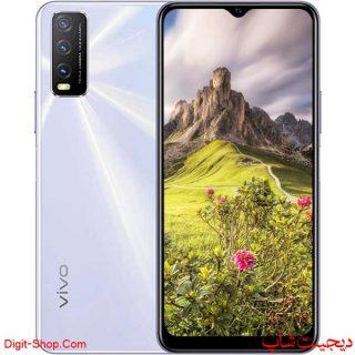 مشخصات قیمت گوشی ویوو Y20A وای 20 ای , vivo Y20A | دیجیت شاپ