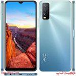 مشخصات قیمت گوشی ویوو Y20G وای 20 جی , vivo Y20G | دیجیت شاپ